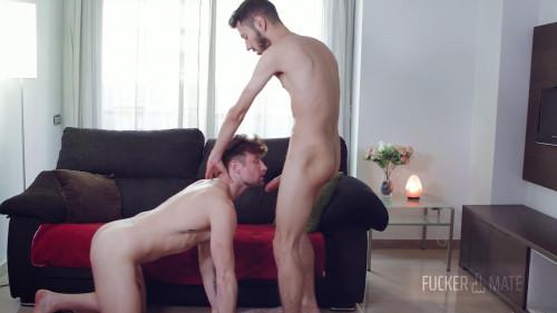 FuckerMate - Lusty Fun - Abel Sanztin, Drew Dixon 1080p