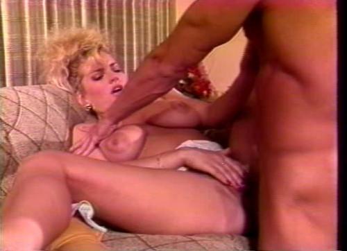 Hawaii Vice Vol.2 Vintage Porn