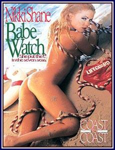 Babe Watch