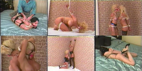 Jay Edwards - Jev-016 - Caught In The Act