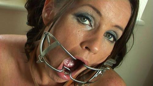 Petgirls Porn Videos Part 9  ( 10 scenes) MiniPack