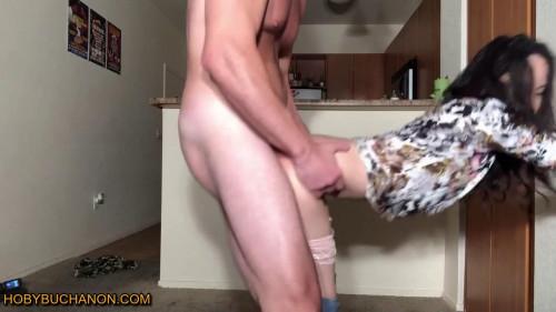 Hard Fucking Amateur Porn