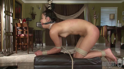 Becoming Her Master Pt.2 BDSM