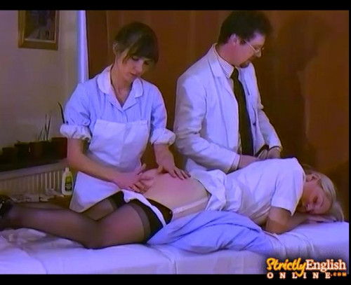 Strictly English Online Hot Beautifull Sweet Super Collection. Part 3.