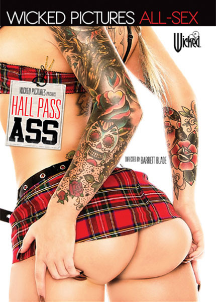 Hall Pass Ass Full-length films