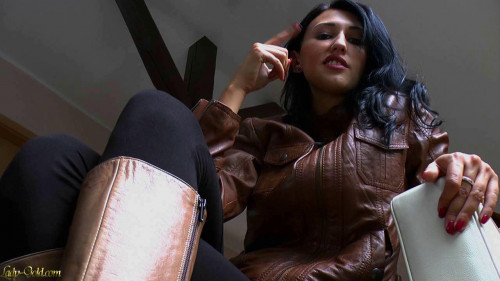Lady-gold Videos Part 1 Unusual