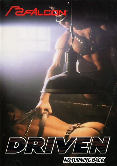 Falcon - Driven: No Turning Back (1996) Gay Retro