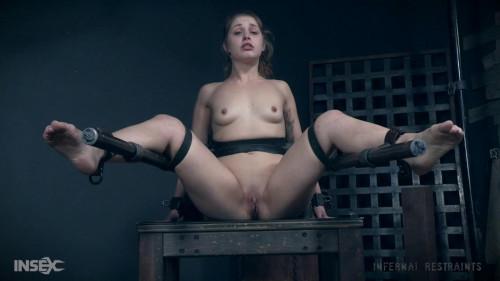 Adulter  , Fallon West , HD 720p