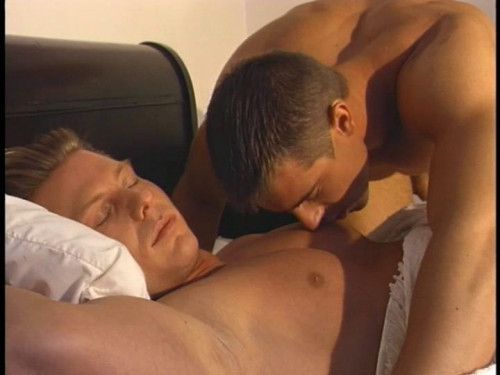 Prague rising Gay Full-length films