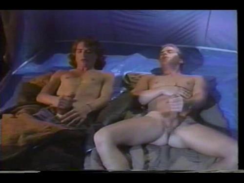 Bad Boys Club Gay Retro