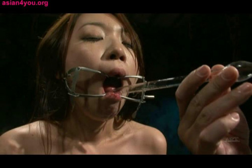 Art Video part 672 Censored asian