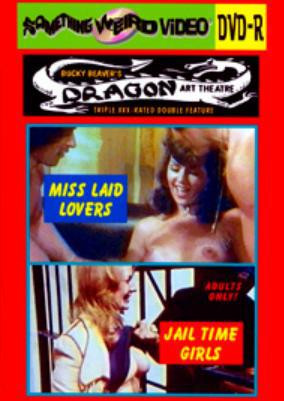 Miss Laid Lovers (1978)