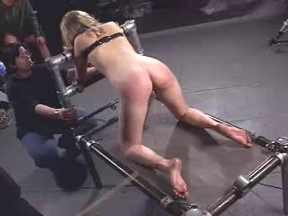Exclusive Collection 43 Clips Insex 2001. Part 1.