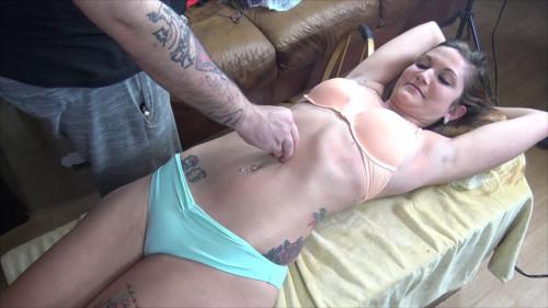 HD Bdsm Sex Videos Ticklebusters Vol 3