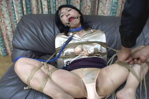 Cuckold Humilation Asians BDSM