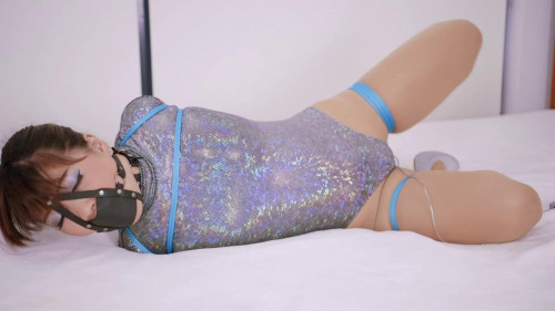 Restricted Senses Full Magic Beautifull Hot Unreal Collection. Part 4.