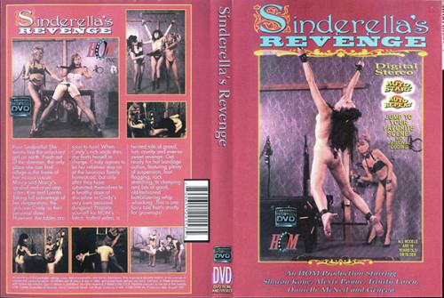 HOM - Sinderellas Revenge