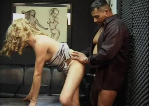 Transvestistas De Mexico 3