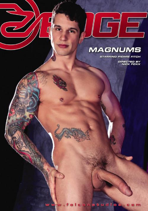 Magnums Gay Movie
