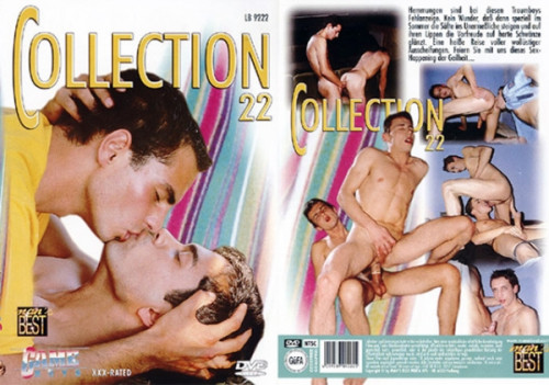 Game Boys Collection 22 Solos