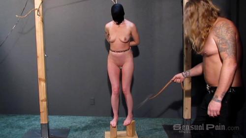 Interrogation of sub abigail