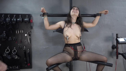 Mega Collection Amateure-Xtreme - HD 720p - Part 2 BDSM