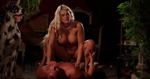 Desire Erotic&Softcore