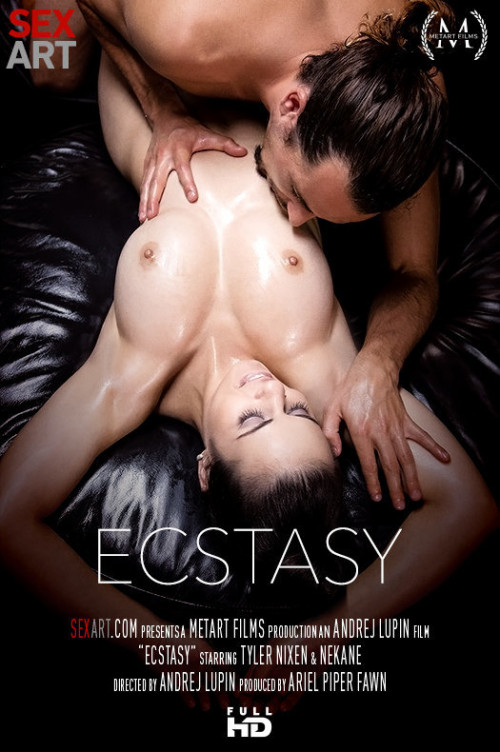 2016 Erotic&Softcore