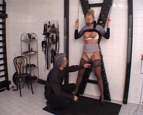 Unreal Perfect Vip Nice Sweet Collection Of Off Limits Media. Part 2. BDSM