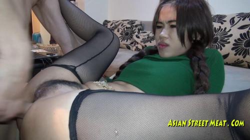 Pantip Anal