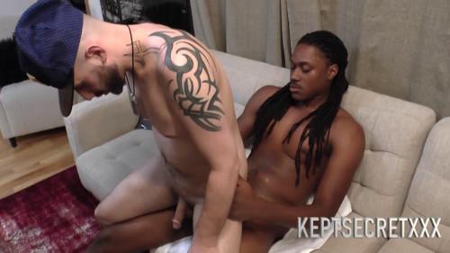 KeptSecretxXx - Casey Anderson and Kept Secret