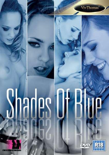 Shades of Blue Lesbians