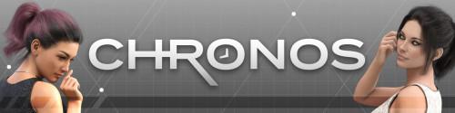 Chronos Porn Games