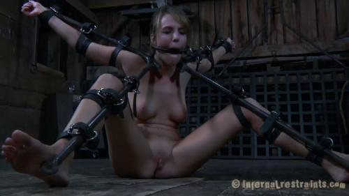 Alisha Adams – BDSM, Humiliation, Torture