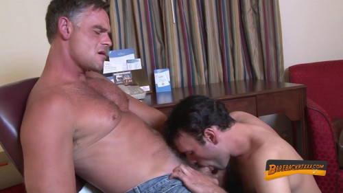 Clint stone and zeb reaux