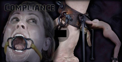 IR - Jan 10, 2014 - Cherie DeVille - Compliance, Part 1