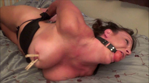 Perfect Nice Sweet Exclusive New Collection For You Diz Dat. Part 5. BDSM