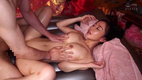 Beautiful Hostess