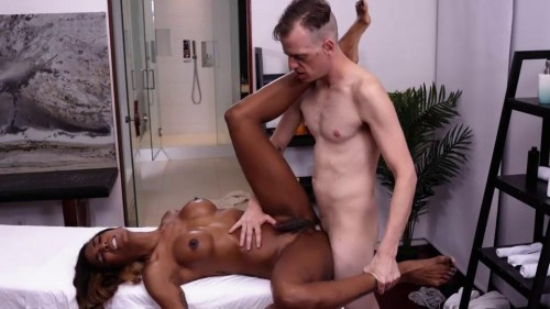 TS Massage Vol scene 3 540p