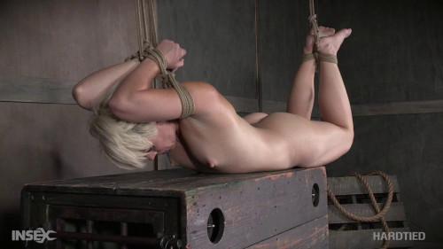 Crotched ,Helena Locke , HD 720p