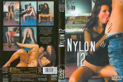Nylon Vol.12
