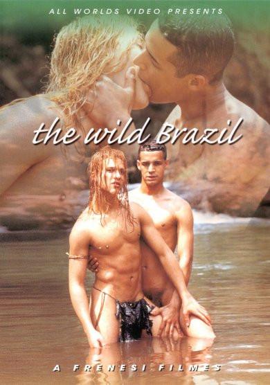 Frenesi Filmes – The Wild Brazil (2001)