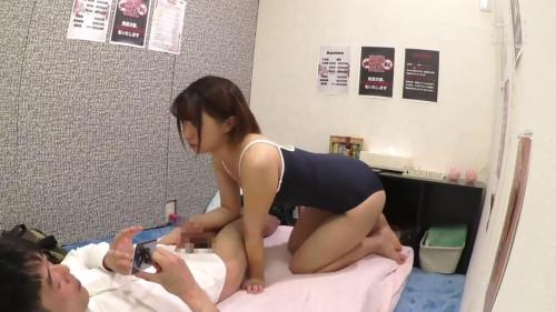 Minimal Big Tits Yuzu Chan-jav porn video