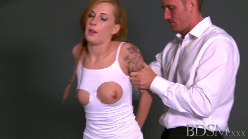Bdsm Xxx Hot Beautifull Nice Vip Exlusive Gold Collection. Part 2. [2020,BDSM]