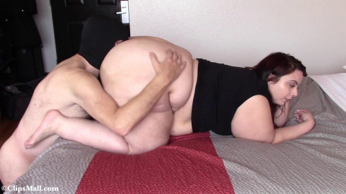 All videos from bbw femdom site clipsmall as of Nov 6, 2020, Part 12 [Femdom and Strapon]