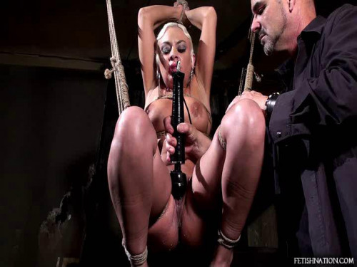 Fetish Nation Mega Cool Perfect New Excellent Hot Collection. Part 4. [2020,BDSM]
