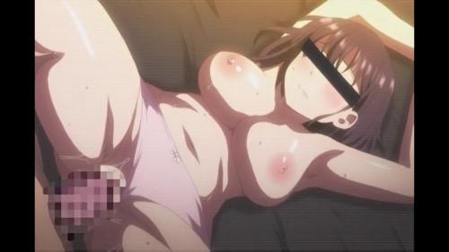 Netoshisu [2021,Netorare,Oral sex,Big tits]