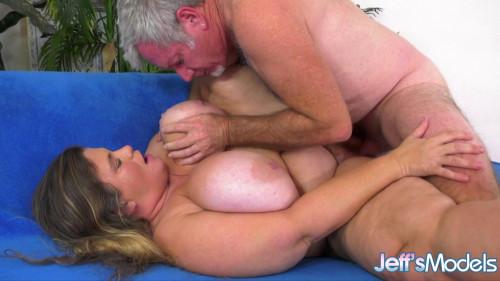 Jeffs Models and BBW part 36 [BBW, Mature,Plumper,Big Tits]