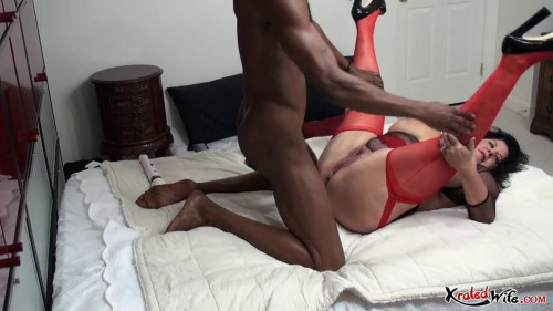 The Best Gold Porn XratedWife Collection part 4 [Interracial,Amateur,Oral,Interracial]