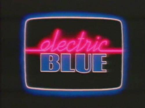 DBM - Electric Blue Collection  vol. 1-10 [Retro,DBM,Group Sex,Oral,Anal]